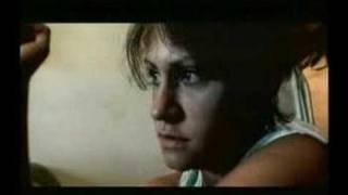 Pono feat. Wlodi - Osaczony