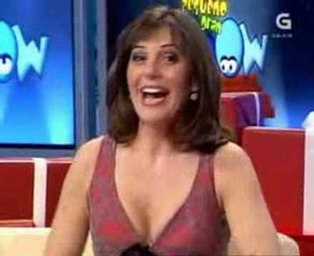 Yolanda Vazquez nochebuena
