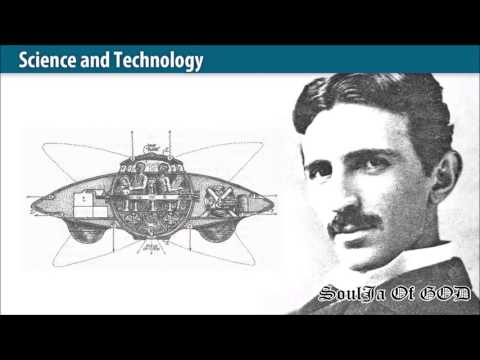 CERN, SPACE & TIME 2017 {Welcome To Reality} Full Documentary, Illuminati Exposed!