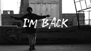 2Pac - I'm Back Tupac x Joey Badass Oldschool Type Beat (2019)