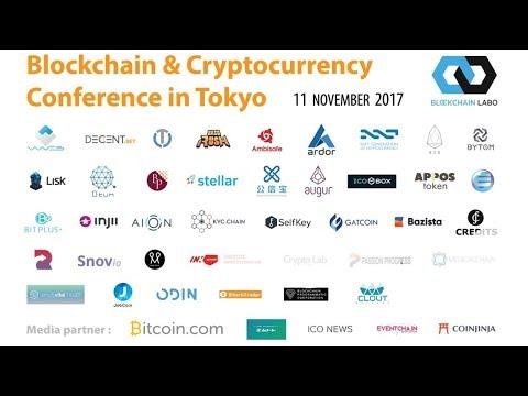 interaktīvs brokeru tirdzniecības bitcoin bitkoinu tirgotājs keita garraja