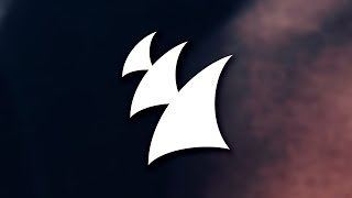 Gareth Emery & Alastor feat. London Thor - Hands (Radio Edit)