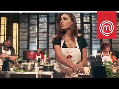 Celebrity MasterChef Italia 2 sta arrivando! Dal 15 marzo su Sky Uno HD