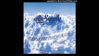 Air Supply - 07. I'll Find You