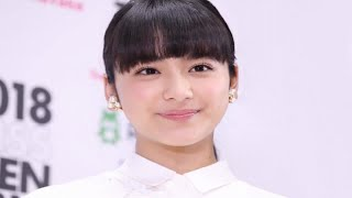 女優の平祐奈が18日、自身のブログとInstagramにて、姉で女優の平愛梨の...