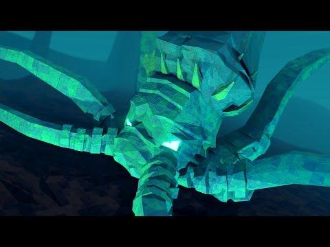 Minecraft crazy craft 3 0 ep 40 kraken apocalypse for Http test voidswrath com modpacks crazy craft 3 0