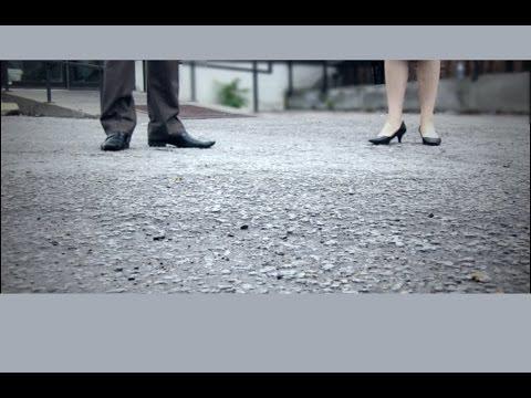 Hmmm..!!! - A Romantic Short Film