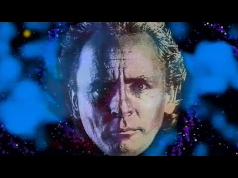 Seventh Doctor Titles | Doctor Who | BBC