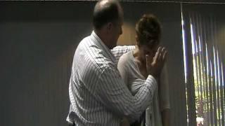 Hypnosis Training - Fast Deep Hypnosis & Mesmerism