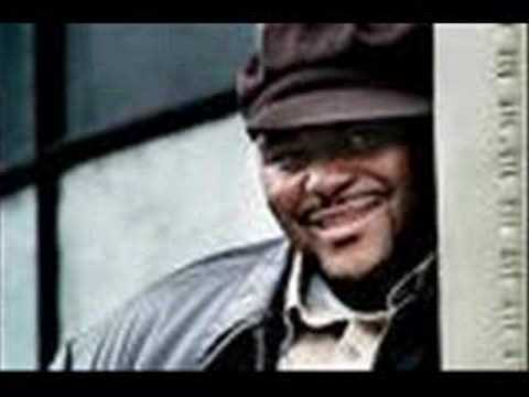 Ruben Studdard - We Have Not Forgotten