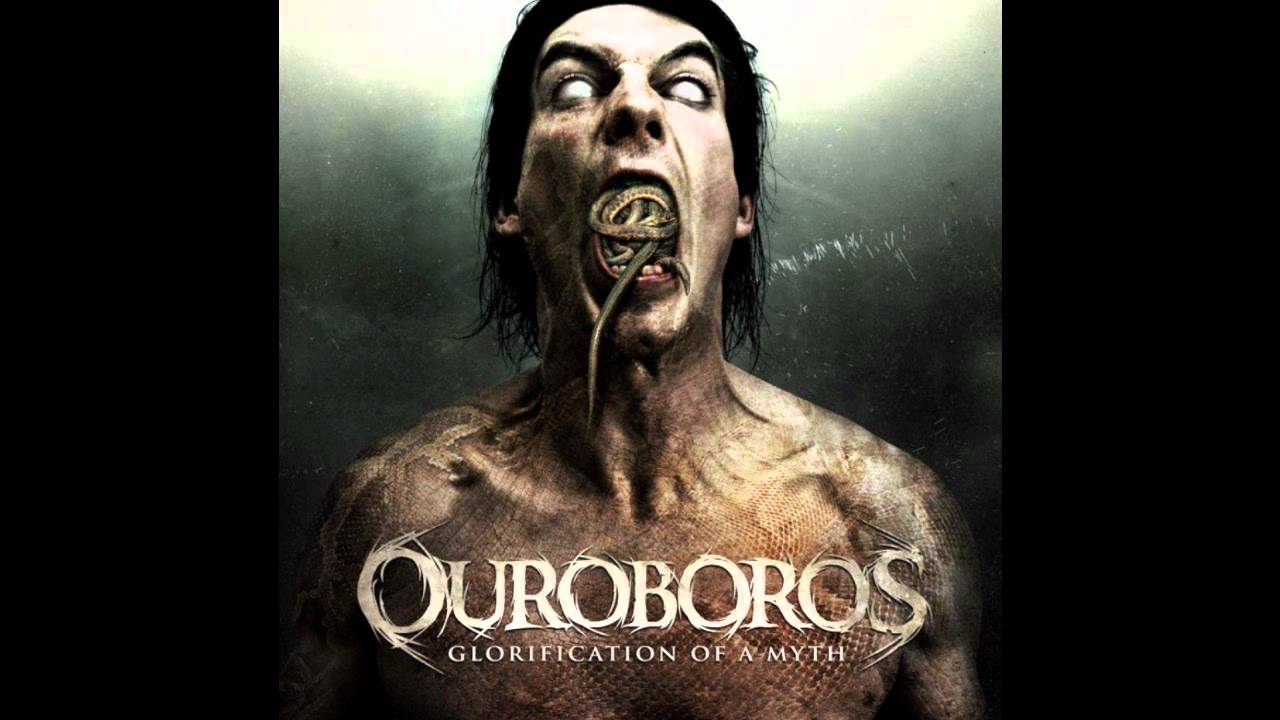 ouroboros-edifice-of-tyranny-nosphyk