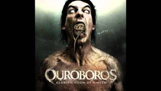Ouroboros - Edifice of Tyranny
