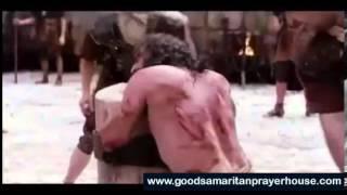 Tamil Christian Devotional Song - Anbum Azhagumulla [Classical]