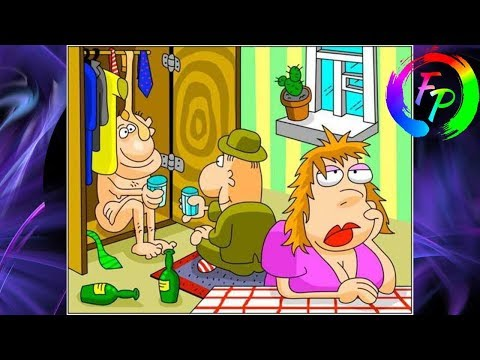Cartoon Characters Reimagined As Monsters 🌟 Funny Pictures from YouTube · Duration:  2 minutes 51 seconds