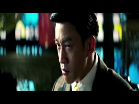 """The New Version trailer """"Game Rules"""" (游戏 规则, 2017) Peter Ho"""