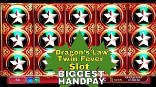 ✦ 💣BIGGEST JACKPOT on YOUTUBE💣 ✦ At Dragon