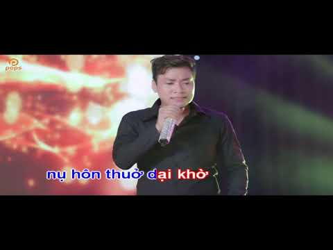 Karaoke Trả hết ân tình - Hồng Quyên ft Tuấn Quang