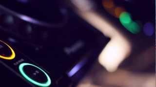 Loud Noise Highlights November 2012 - Cable London
