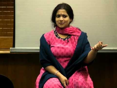 "Vaidya Priyanka: ""An International Celebration of Food with Traditional Cooking Songs"""