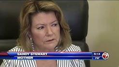 Haggard Law Firm Wrongful Death Lawsuit - Rob Stewart Case - FOX Miami