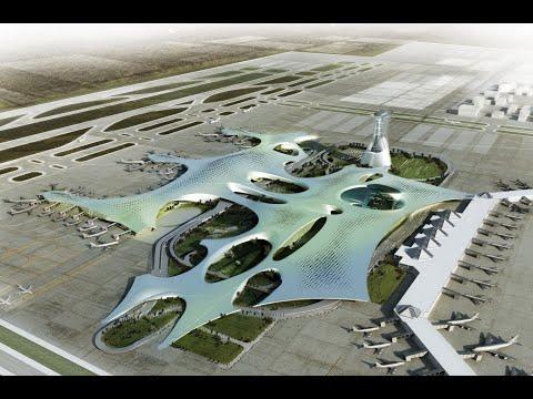 Liquidity Gamble, Regal Group AKA Meilan Airport