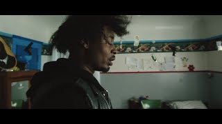 danny brown 25 bucks feat purity ring official video