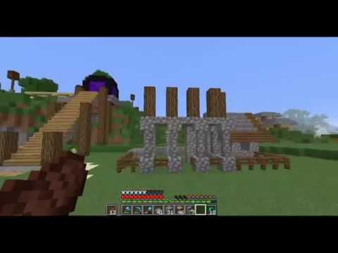 OPENING TO THE PUBLIC?! Solar Smp Ep.4