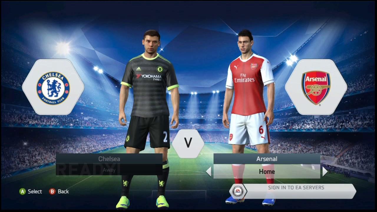 aa7107aa208 FIFA 14