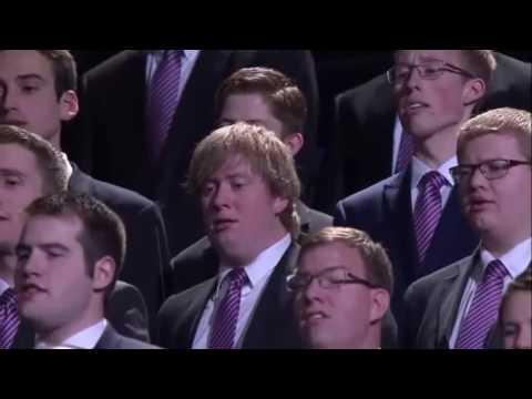 Devocional para jóvenes adultos, 10 de enero de 2016 Russell M Nelson de YouTube · Duración:  41 minutos 19 segundos