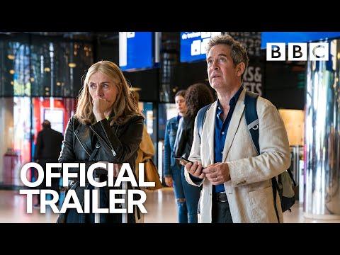 Us: Trailer | BBC Trailers
