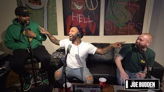 The Joe Budden Podcast Episode 237 | Brioni