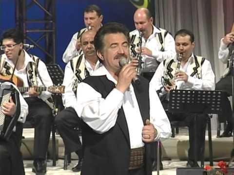 Petrica Matu Stoian - concert aniversar 25 ani de cariera - (VI) -