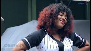 Download Video Ojuloge Obirin Latest Yoruba Movie 2017 Drama Starring Tayo Sobola | Bobrisky MP3 3GP MP4