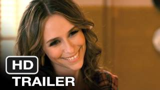 Café - Movie Trailer (2011) HD