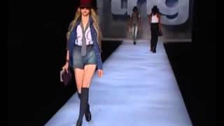 tng Fashion Rio - Inverno 11 Thumbnail