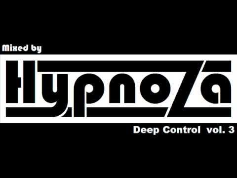 VA - Deep Control vol. 3 (Mixed by HypnoZa)