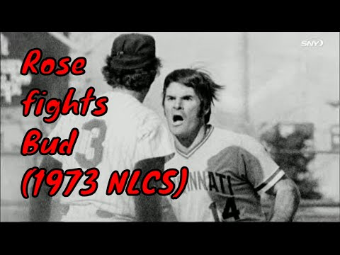 Former MLB Star Pete Rose Reportedly in 'Poor Health'
