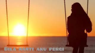 Akankah Kau Setia😔 - D'cozt Band (COVER)