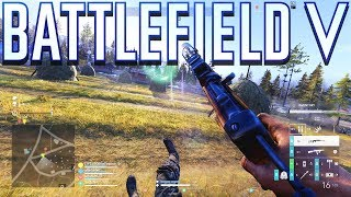 FIRESTORM IS OUT NOW !!!! Battlefield V Livestream | Battle Royal Gameplay | 1080p 60fps (PS4 Pro)