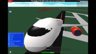 roblox qantas boeing 787 dreamliner flight at lecton