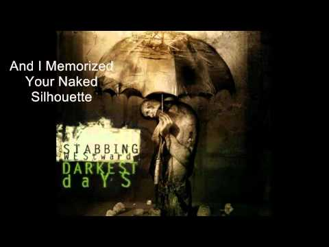 Waking Up Beside You With Lyrics by Stabbing Westward