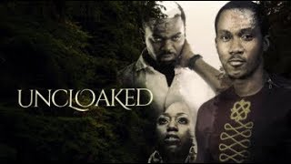 Download Video UNCLOAKED - Latest 2017 Nigerian Nollywood Drama Movie (20 min preview) MP3 3GP MP4