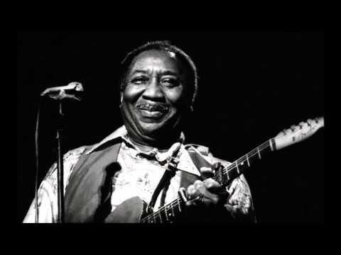 Muddy Waters - Rollin Stone