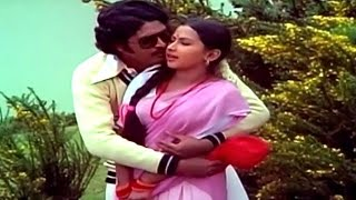 old-tamil-songs---kadhal-vaibhogame