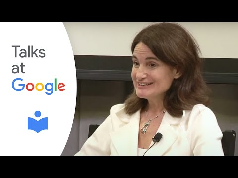 """Elizabeth Economy & Michael Levi: """"By All Means Necessary"""" 