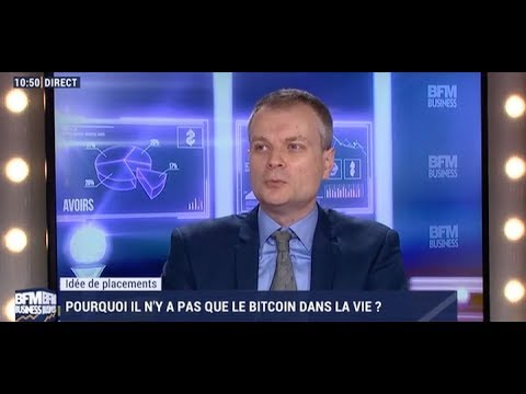 Ether bitcoin peut-on tout perdre?