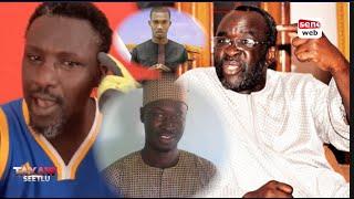 Taxaw Seetlu: Sénégal, La Montée En Puissance Des Insulteurs: Ndax Saaga Moo Mën Dëg?