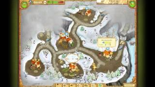 Island tribe 2 Level 24