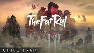 Download TheFatRat - No No No