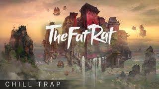 TheFatRat - No No No